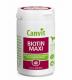 Витамины и добавки - Biotin MAXI здоровья кожи и блеск шерсти