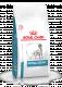 Сухий корм - Hypoallergenic Canine