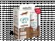 Сухой корм - Adult Cat Grain Free Duck & Vegetables Беззерновой сухой корм для взрослых кошек - утка и овощи