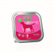 Консервований корм - MigliorCane Unico only Ham для собак, з прошутто