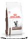 Сухий корм - Gastrointestinal Feline