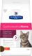 Лікувальний корм - PD Feline Gastrointestinal Biome