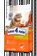 Сухий корм - Adult Cats With Rabbit Сухий корм для дорослих котів з кроликом