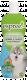 Каталог - Simple Shed Treatment - кондиціонер для використання під час линьки у собак і котів