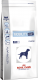 Сухий корм - Mobility C2P+ Canine