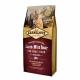 Сухой корм - Беззерновий корм для стерилизованных котов