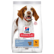 Сухий корм - SP Canine Adult Medium Breed No Grain