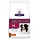 Лікувальний корм - PD Canine I/D Low Fat