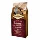 Сухой корм - Беззерновий корм Raindeer для взрослых кошек с олениной