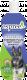 Для собак - Energee Plus Shampoo Суперочищуючий шампунь для собак