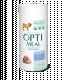 Сухий корм - Adult Dogs Hypoallergenic Medium Salmon Гіпоалергенний сухий корм для дорослих собак середніх порід — лосось