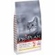 Сухий корм - ORIGINAL.Сухий повнораціонний корм для дорослих котів, з куркою