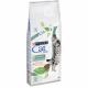 Сухой корм - Special Care Sterelized Cat Сухой корм для кастрированных котов и стерилизованных кошек.