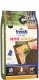 Сухой корм - Mini Adult Poultry and Millet