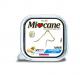 Консервований корм - MioCane Adult with Fish для собак, з рибою