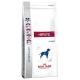 Сухий корм - Hepatic Canine