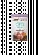 Консервированный корм - Adult Cats Grain Free Lamb, Chicken & Pumpkin Беззерновой влажный корм для взрослых кошек с ягнятиной и куриным филе в тыквенных желе