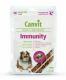 Лакомства - Immunity лакомство без зерна с ягненком