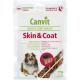 Ласощі - Skin&Coat смачні ласощі для здорової шкіри та густої блискучої шерсті.