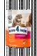 Сухий корм - Adult Cats With Veal Сухий корм для дорослих котів з телятиною
