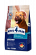 Сухий корм - Adult All Breeds Lamb & Rice Гіпоалергенний корм для дорослих собак  всіх порід - ягня та рис