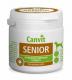 Вітаміни та добавки - Senior уповільнене старіння