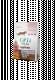 Сухий корм - Adult Cat Grain Free Duck & Vegetables Беззерновий сухий корм для дорослих котів — качка та овочі