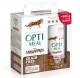 Сухий корм - Adult Cat Grain Free Turkey & Vegetables Беззерновий сухий корм для дорослих котів — індичка та овочі