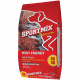 Сухой корм - SPORTMIX High Energy Adult Chunk для активных собак