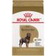 Сухой корм - Rottweiler Adult