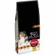 Сухий корм - Adult Medium OptiBalance Chicken Сухий корм з куркою для дорослих собак середніх порід