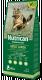 Сухой корм - Adult Large для взрослых собак крупных пород с курицей