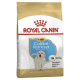 Сухий корм - Golden Retriever Puppy