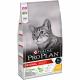 Сухий корм - Original для котів з куркою
