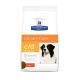 Лечебный корм - PD Canine C/D