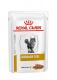 Консервированный корм - Urinary S/O Feline Pouches morsels in gravy