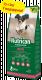 Сухий корм - Adult для дорослих собак всіх порід з куркою
