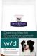 Лікувальний корм - Корм для собак для запобігання рецидиву ожиріння, цукрового діабету та гіперліпідемії