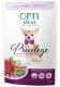 Консервированный корм - Privilege Adult Dogs Small & Mini Lamb & Spinach Влажный корм для взрослых собак миниатюрных и малых пород с ягнятиной и шпинатом в соусе