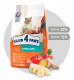Сухий корм - Сухий корм для стерилізованих котів