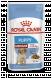 Консервированный корм - Medium Puppy
