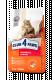Сухой корм - Adult Cats Hairball Control Сухой корм с эффектом выведения шерсти из пищеварительного тракта для кошек