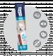 Ласощі - М'ясна паличка для собак з чутливим травленням - лосось