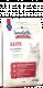 Для котів - Sanabelle Indoor