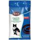 Для котов - Flea and Tick Collar - Инсектицидный био-ошейник от блох и клещей для котов