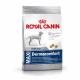Сухий корм - Повнораціонний сухий корм для собак великих порід із підвищеною чутливістю суглобів віком від 15 місяців