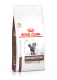 Сухий корм - Gastrointestinal Moderate Calorie Feline