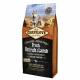 Сухий корм - Fresh Ostrich & Lamb Сухий корм для дорослих собак малих порід