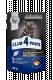 Консервированный корм - Selection Adult Dog Slices with Duck & Turkey in gravy Влажный корм для взрослых собак с уткой и индейкой в соусе