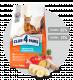 Сухий корм - Сухий корм для котів з чутливим травленням